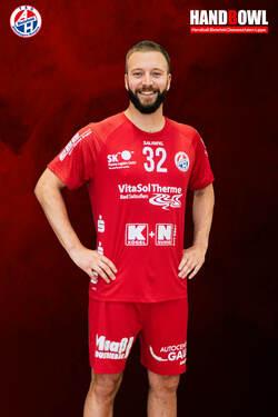 Luca Werner