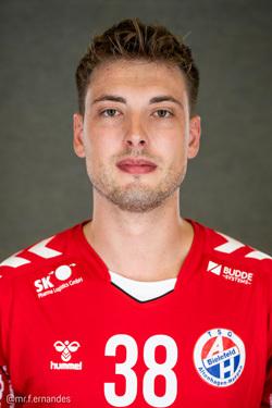 Jan H�bner