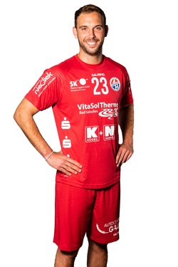 Marius Schrage