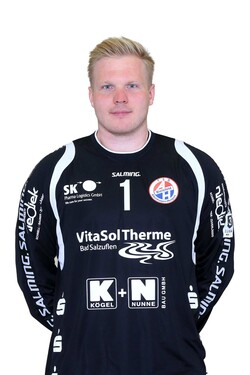Nils Dresr�sse
