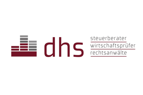 dhs Steuerberater