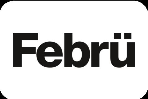 Febr� B�rom�bel Produktions- & Vertriebs GmbH