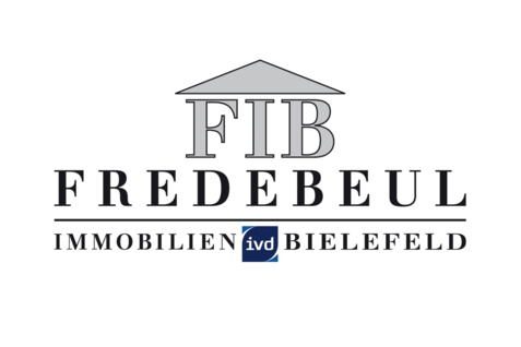 Fredebeul Immobilien GmbH & Co. KG