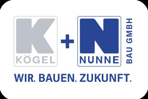 Kögel + Nunne Bau GmbH