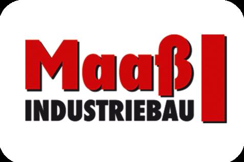 Maa� Industriebau GmbH