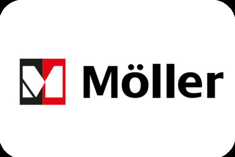 Möller Feuerfesttechnik GmbH & Co. KG