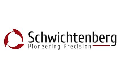 Schwichtenberg GmbH