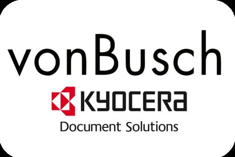 Von Busch GmbH