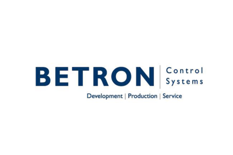 Betron Control Systems GmbH