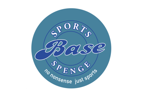 SportsBase Spenge