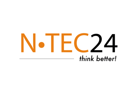 N-Tec24