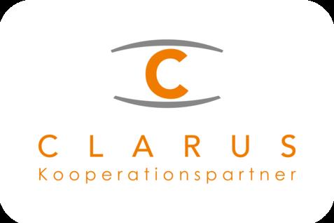Clarus AG - Finanz- und Versicherungsmakler (Cristian Grunow)