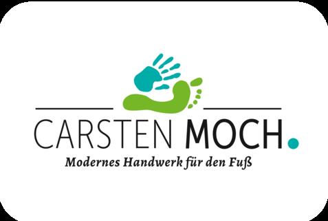 Carsten Moch