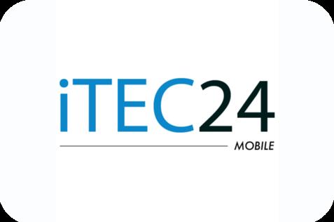 iTec24