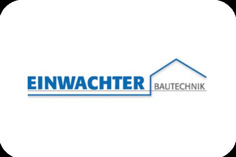 Einwachter Bautechnik GmbH + Co. KG