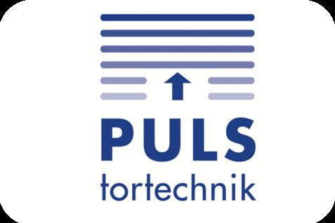 Puls Tortechnik