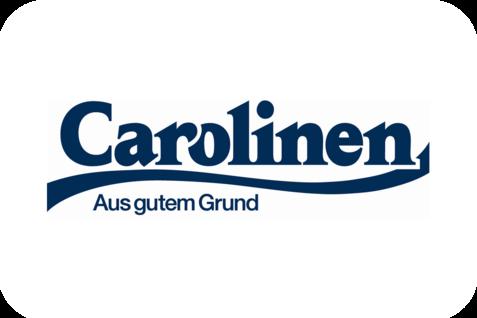 Carolinen