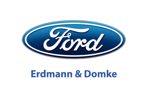 Erdmann & Domke GmbH & Co. KG