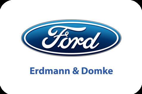 Autohaus Erdmann & Domke