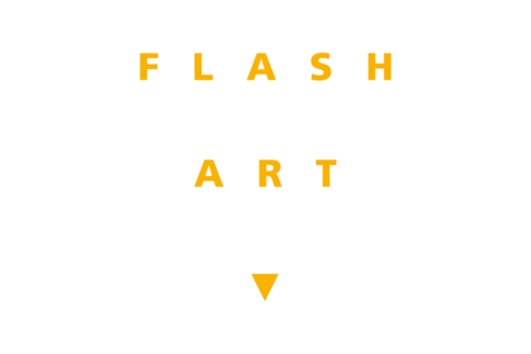 FLASH ART Special Effects & Show Design GmbH