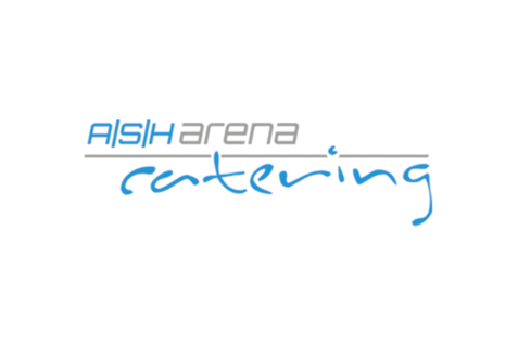 A|S|H arena catering GmbH & Co. KG