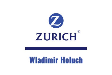 Z�rich Beteiligungs-AG - Wladimir Holuch Bezirsdirektion