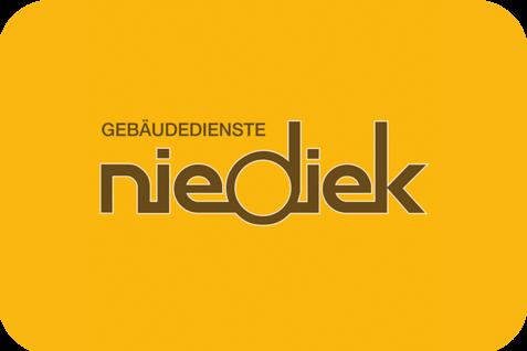 Erich Niediek GmbH