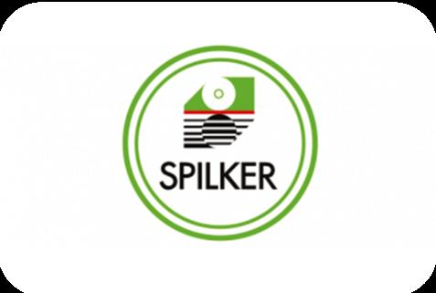 Spilker GmbH