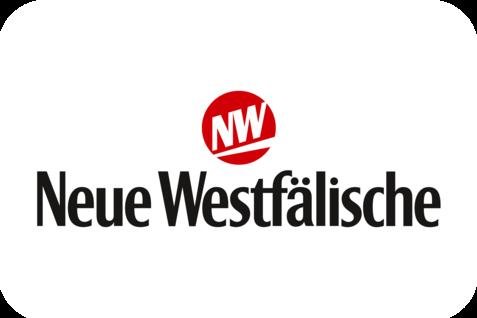 Zeitungsverlag Neue Westf�lische GmbH & Co. KG