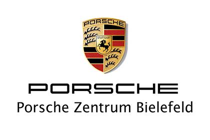 Porsche Zentrum Bielefeld
