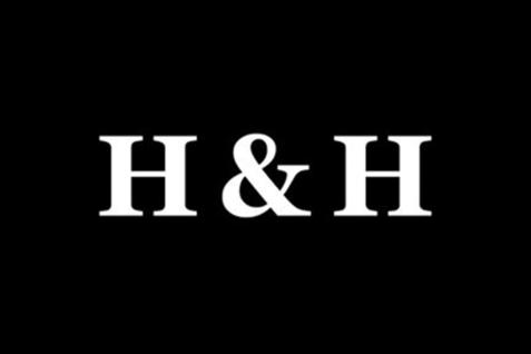 Helmhold & Hohenstein