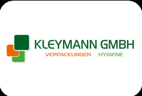Kleymann GmbH