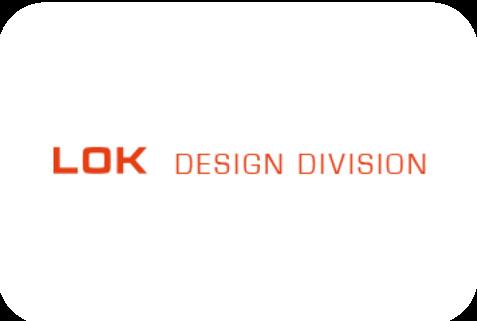 LOK. Design Division