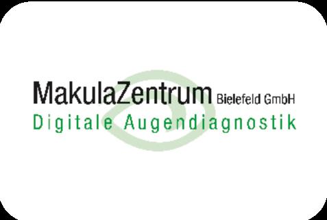 Makula Zentrum Bielefeld GmbH