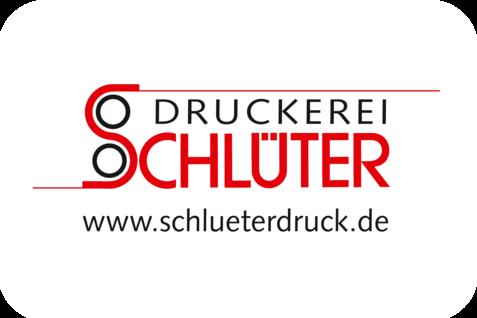 Druckerei Schlüter GmbH