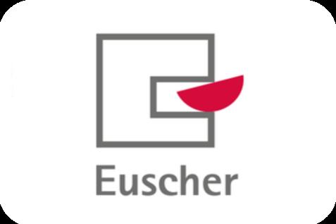 Euscher GmbH & Co. KG