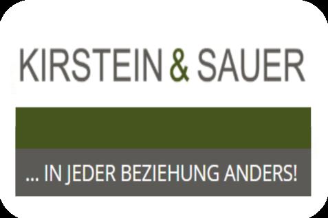 Kirstein & Sauer
