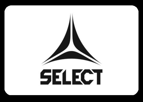Derbystar|Select