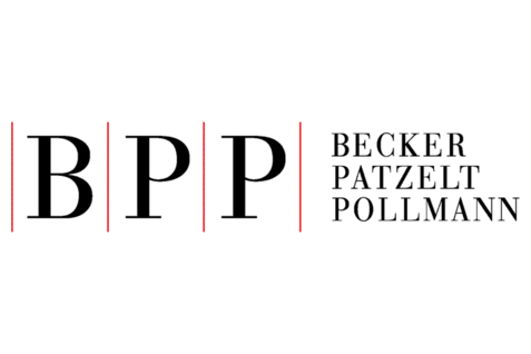 BPP - Becker Pollmann Patzelt