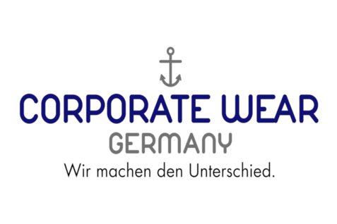 Corporate Wear Germany