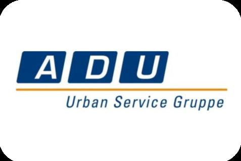 ADU Urban
