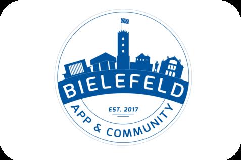 Bielefeld App