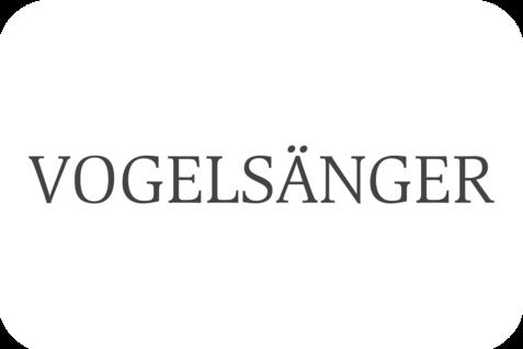 Vogelsänger Studios GmbH & Co. KG