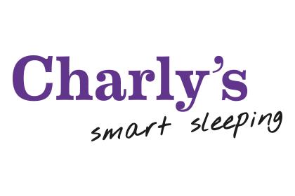 Charly's House Bielefeld