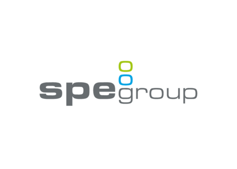 spe solutions GmbH