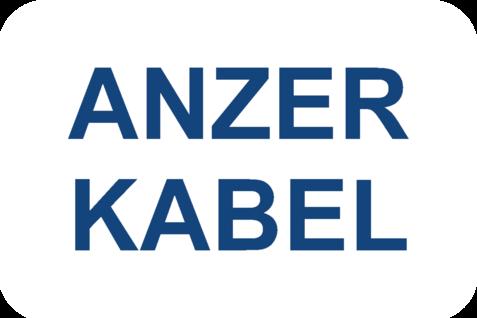 Anzer Kabel