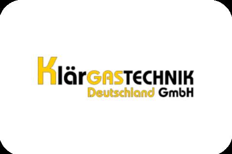 Kl�rgastechnik Deutschland GmbH