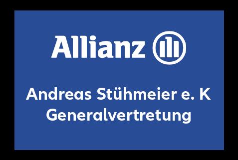 Allianz Vertretung Andreas St�hmeier