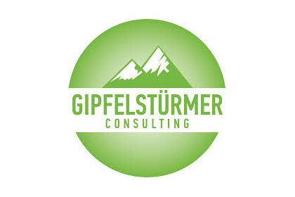 Gipfelst�rmer Consulting GmbH & Co. KG