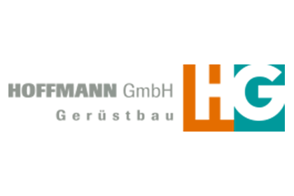 Hoffmann GmbH Ger�stbau